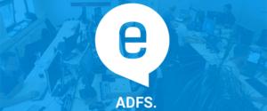 ADFS in combinatie met Embrace