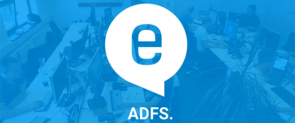 adfs-socialintranet-embrace-video