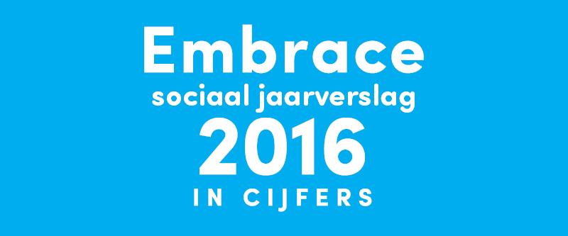 social jaarverslag 2016 website