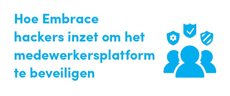 zerocopter-embrace-veiligheid-hackers-social-intranet