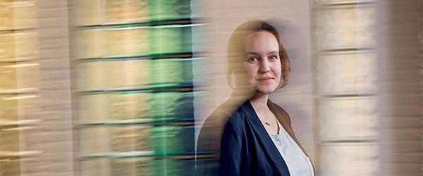Marie-van-linschoten--social-en-kennismanagement-header