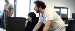 Zoeken op het intranet: 6 tips om te vinden wat je zoekt
