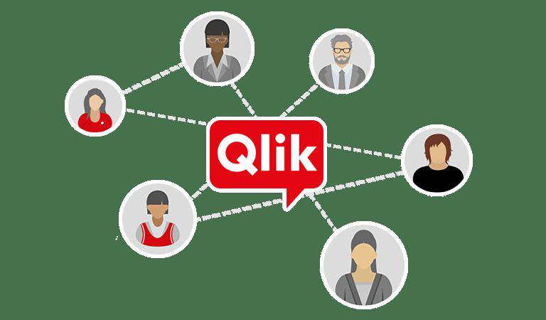 Nieuw sociaal intranet voor Quantore