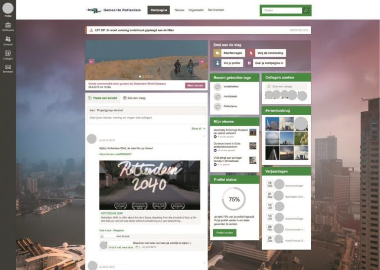 Social-intranet-gemeente-rotterdam-update-900x640