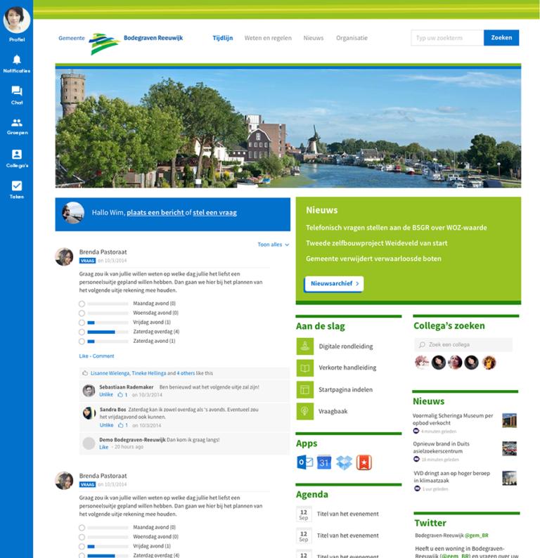 Bodegraven-Reeuwijk-intranet-900x931