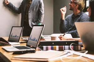 Wat mag een nieuw intranet kosten?