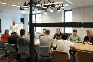 Het intranet managementplan: De basis voor het behalen van je intranetdoelen