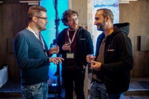 Het intranet-dreamteam: wie betrek je bij je intranet-projectgroep?