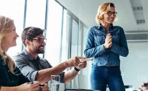 Het geheim van het succesvolle partnermanagement van Embrace