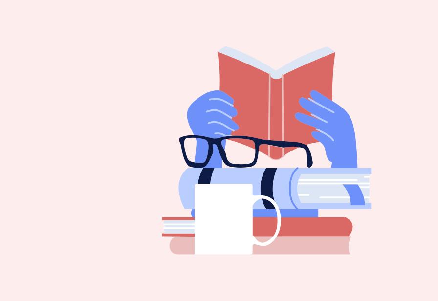 Verbind kennis en expertise binnen je organisatie met de Kennisconnector