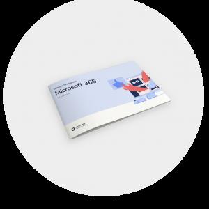 Microsoft-brochure